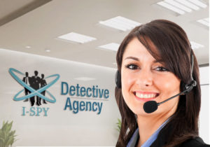 Private Detective Derby